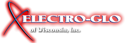 Electrostatic Painting Services Brookfield Delafield